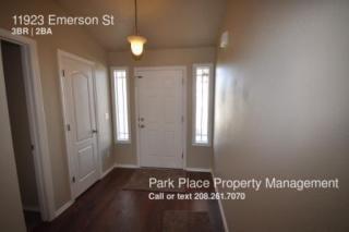 11923 Emerson St, Caldwell, ID 83605
