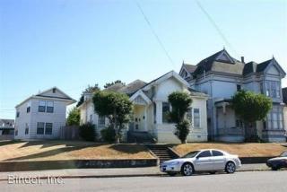 1004 D St, Eureka, CA 95501