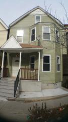 215 Benziger Ave, Staten Island, NY 10301