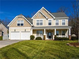 2042 East Foxwood Court, Fort Mill SC
