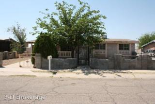 875 W Oahu Ln, Tucson, AZ 85756