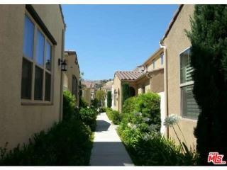 20084 Pienza Lane, Northridge CA