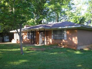 6741 Rocky Ln, Nacogdoches, TX 75964