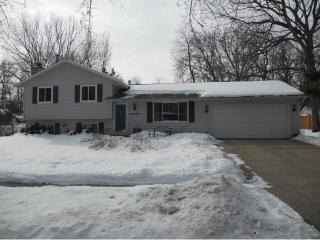 13439 Everest Avenue, Apple Valley MN