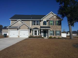 836 Forest St, Hinesville, GA 31313