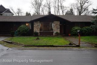 6404 SE Furnberg St, Milwaukie, OR 97222