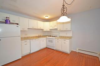 27 Farrwood Ave #9, North Andover, MA 01845