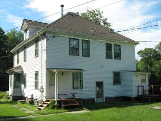 2968 State Route 28 #1A, Shokan, NY 12481