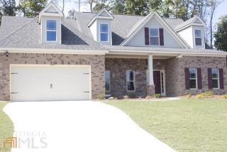 5375 Medina Terrace, Atlanta GA