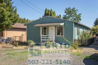 7234 SE Crystal Springs Blvd, Portland, OR 97206
