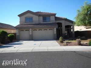 12603 W Highland Ave, Litchfield Park, AZ 85340