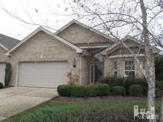1155 Lillibridge Drive, Leland NC