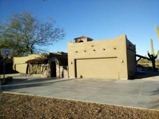 35030 N 51st St, Cave Creek, AZ 85331