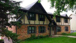 1511 Olde Hickory Rd, Coralville, IA 52241