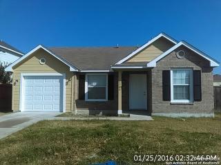 1706 Red Elm, San Antonio, TX 78227