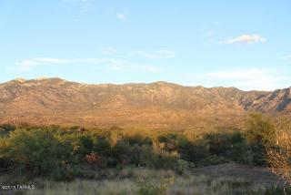 North Swan Road, Tucson AZ