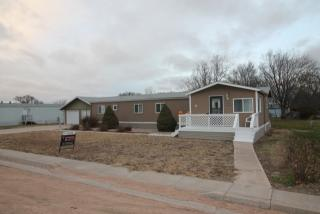 605 N Custer Ave, Fleming, CO 80728