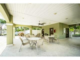20125 Indian Rosewood Dr, Tampa, FL 33647