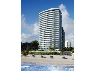 3951 N Ocean Dr, Hollywood, FL 33019