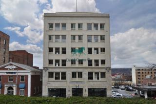 45 S Broadway #4G, Yonkers, NY 10701