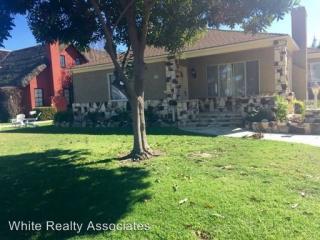 5324 E Village Rd, Long Beach, CA 90808