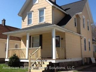 76 Parsells Ave, Rochester, NY 14609