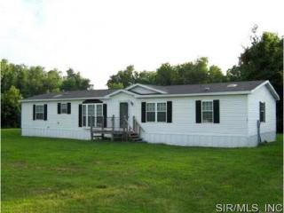 23 Enterprise Rd, Fairview Heights, IL 62208