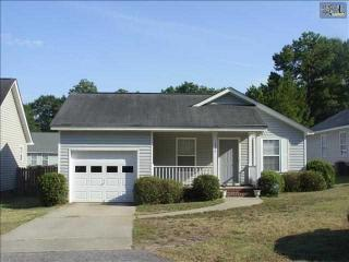 1336 Young Drive, Columbia SC