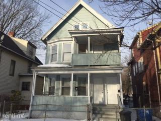 165 Starr St #2, New Haven, CT 06511