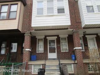 2118 Carver St, Philadelphia, PA 19124