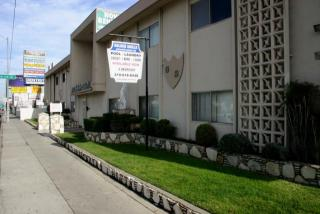 21724 S Western Ave, Torrance, CA 90501