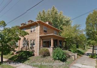 501 N Charlotte St, Pottstown, PA 19464