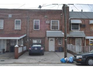 10236 188th Street, Queens NY