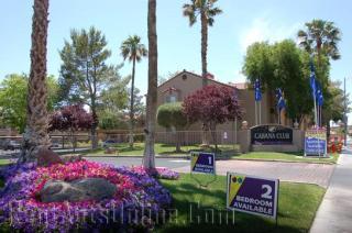 7000 Paradise Rd, Las Vegas, NV 89119