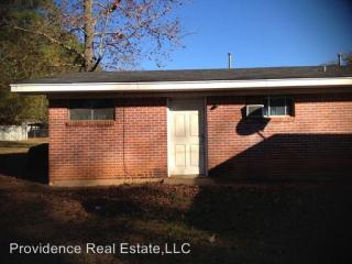 2913 Winona Dr, Ruston, LA 71270