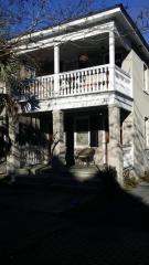 264 1/2 Rutledge Ave, Charleston, SC 29403