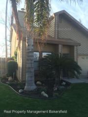 3513 Starwood Ln, Bakersfield, CA 93309