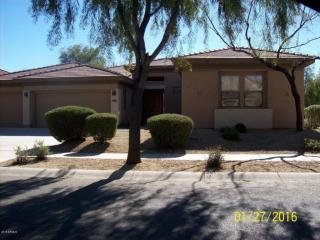 2017 W Calle Del Sol, Phoenix, AZ 85085