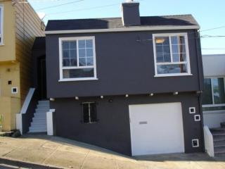 20 Athens Street, San Francisco CA