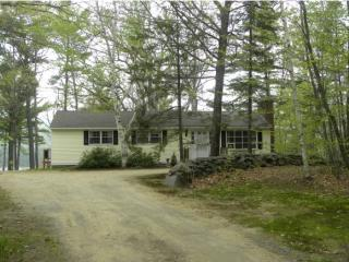 83 Shepard Hill Rd, Holderness, NH 03245