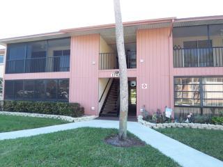 17424 Birchwood Lane #5, Fort Myers FL