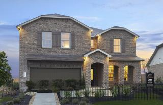 Avalon by Pulte Homes