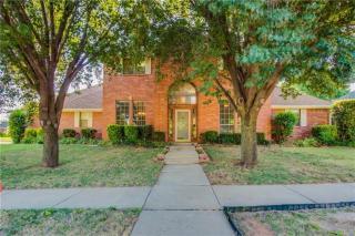 14624 Remington Way, Oklahoma City OK