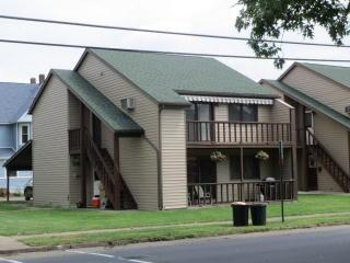 306 N Wilbur Ave, Sayre, PA 18840