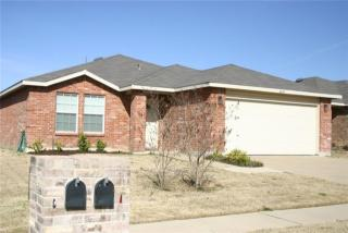 16649 Windthorst Way, Justin, TX 76247