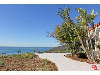 3925 Malibu Vista Dr, Malibu, CA 90265