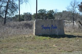205 Trophy Lane, Poteet TX