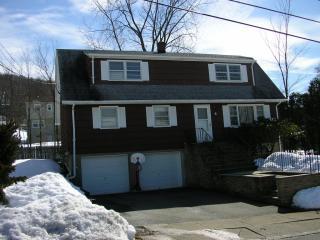 Address Not Disclosed, Wanaque, NJ 07465