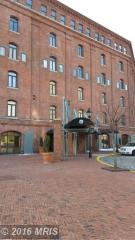 1000 Fell St #201, Baltimore, MD 21231