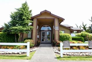 25220 109th Pl SE, Kent, WA 98030